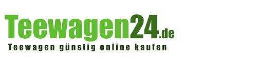 Teewagen24.de